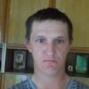 Александр, 33, г.Клецк