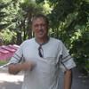 Виталя, 39, г.Поспелиха