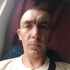 славик, 43, г.Измаил
