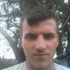 dorin, 23, г.Окница