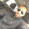 tamer, 30, г.Доха