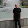Giorgi, 43, г.Тбилиси