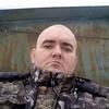 Михаил, 37, г.Оренбург