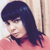 Ирина, 30, г.Корсунь-Шевченковский