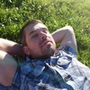 Олег, 35, г.Костомукша
