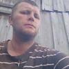 Геннадий, 30, г.Стерлитамак