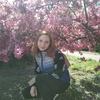 Аліна, 16, г.Бровары