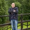 Дмитрий, 39, г.Камешково