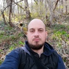 Sanchiz, 35, г.Туапсе