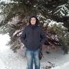 Антон, 33, г.Волжский (Волгоградская обл.)