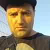 Миша, 31, г.Шахты