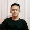 adhi, 32, г.Джакарта