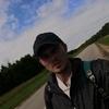 Сергей, 21, г.Плавск