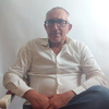 Andrei, 56, г.Анадырь (Чукотский АО)