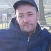Serhii, 35, г.Варшава