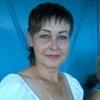 Раиса, 55, г.Балаково