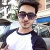 Badal, 24, г.Дакка