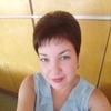 Любовь, 35, г.Суджа