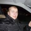 Максим, 41, г.Сердобск