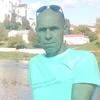 ВЛАДИМИР, 51, г.Гомель