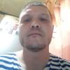 Денис, 35, г.Можайск