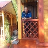 евгений, 44, г.Иркутск