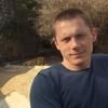 Федя, 41, г.Волоколамск
