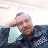 Антон, 36, г.Валуйки