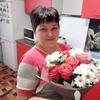 Гульназ, 39, г.Альметьевск