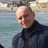 Николай, 37, г.Геленджик