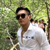 Ryan Cris, 23, г.Давао