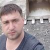 Димка, 32, г.Дальнереченск