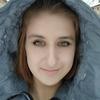 Елизавета Омуару, 25, г.Червень