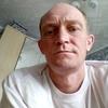 олег, 41, г.Зеленогорск (Красноярский край)