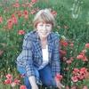 Наташа, 50, г.Зеленокумск
