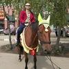Евгений, 30, г.Алексин