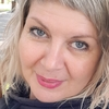 Елена, 49, г.Зеленогорск (Красноярский край)