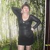 Эльмира, 45, г.Лебедянь