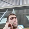 Эрик, 31, г.Ванадзор