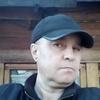 александр, 49, г.Чегдомын