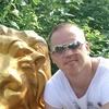 Артур, 30, г.Буинск