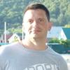 Алексей, 43, г.Брянск