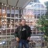 Леонид Билиба, 43, г.Лунинец
