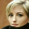 Ирина, 33, г.Дрогичин