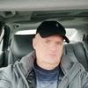 Иван, 57, г.Ивацевичи