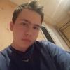 Антон Каливанов, 17, г.Новая Каховка