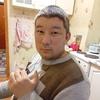 Айгали Тумаров, 34, г.Балаково