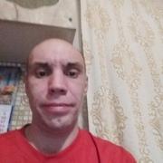 Евгений 36 Саратов