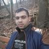 Сергей, 30, г.Ганновер