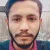Shobuj, 23, г.Дакка